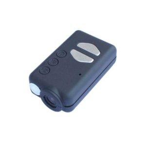 mobius-action-camera