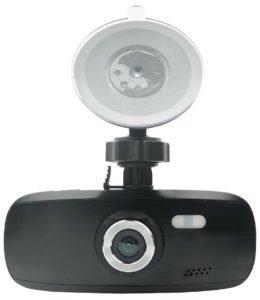 spytec camera