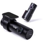 Blackvue DR650GW-2CH best eyewitness camera