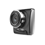papago safe 200 dash cam review