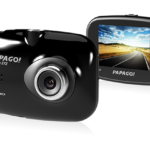 best eyewitness dashcam papago 272