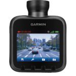 garmin eyewitness camera 35