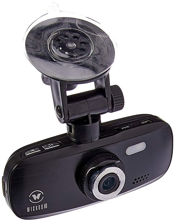 wicked hd best eyewitness camera and dvr
