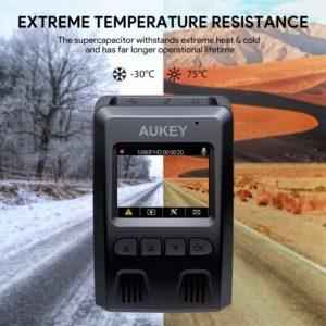 aukey-dashcam