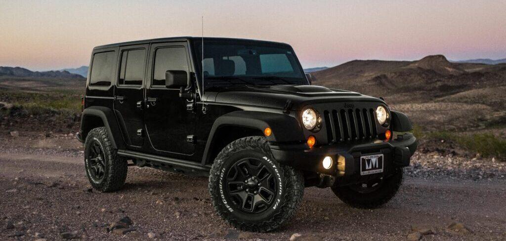 dash cam jeep